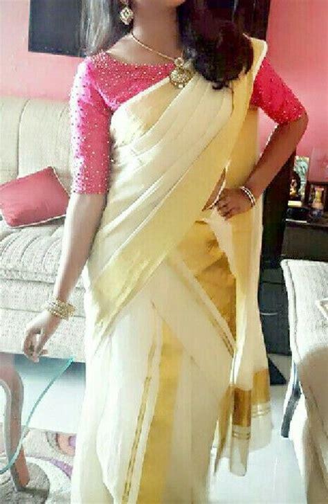 Blouse Designs In Kerala by Kerala Blouse Neck Designs Blue Denim Blouses