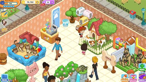 Build Your Own House Game Like Sims pet shop story android apps on google play