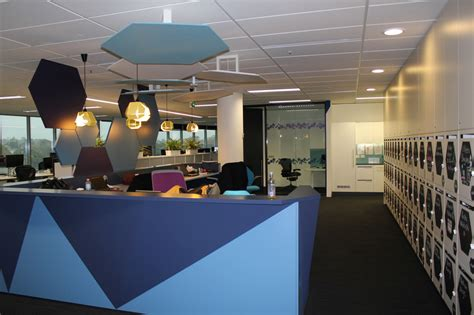 Google Office Sydney by Microsoft Office Sydney Google Office Sydney Msp Payam
