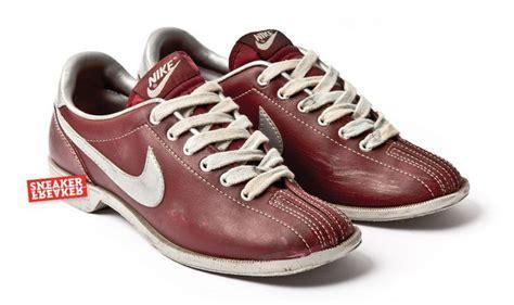 nike bowling shoes nike bowling shoes shoes