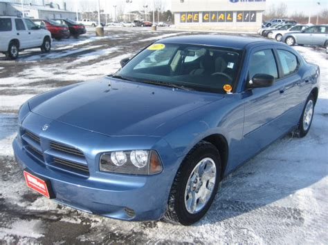 2007 dodge charger colors 2007 dodge charger se dodge colors