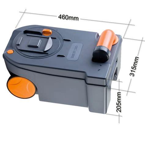 cassetta wc thetford thetford toilet parts diagram thetford get free image