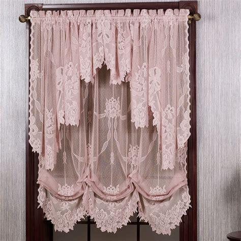 baloon curtains balloon curtains pictures to pin on pinterest pinsdaddy