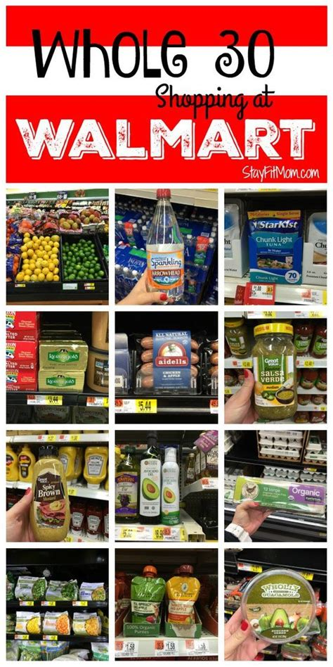what food can you buy from the supermarket to block the body of dht 5ar naturally healthy eats small towns and places on pinterest