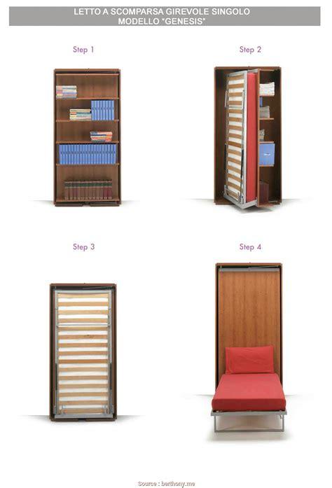 letti singoli a scomparsa mondo convenienza magnifico 5 letto singolo a scomparsa verticale mondo