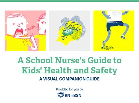 three and a toddler 8 practical tips for raising children with an age gap books school s guide to health safety rntobsn org