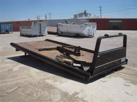 wrecker bed for sale jerr dan rollback for sale autos post