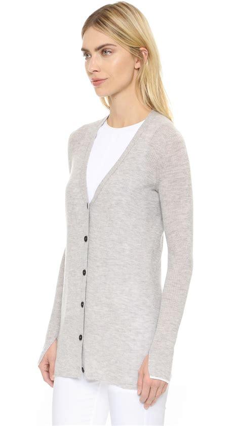 Cardigan Cardigan Grey light grey cardigan womens sweater jacket