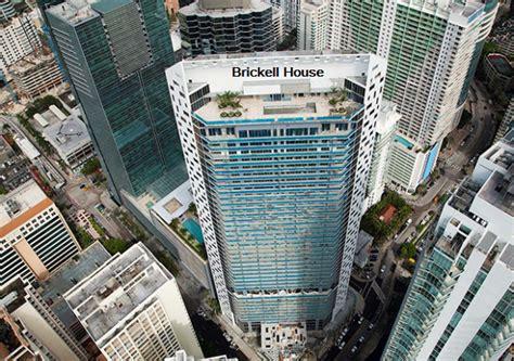 brickell house brickell house miami condos search website