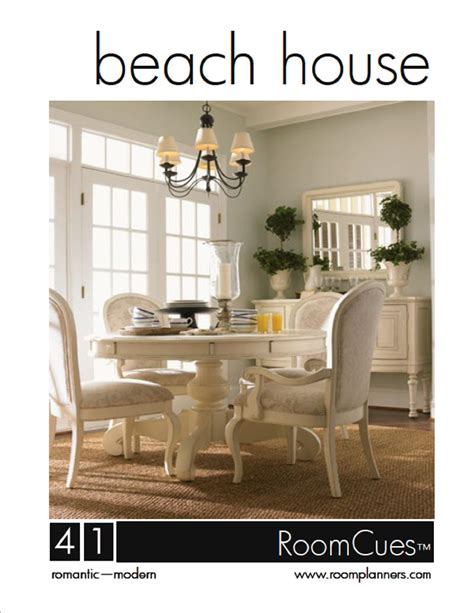cottage house colors interior beach house style rooms to rave about