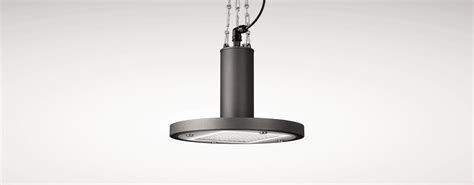 Luminaire Lighting Fixtures Mirona Rl Ceiling Luminaire Industrial Luminaires Indoor Lighting Trilux Products