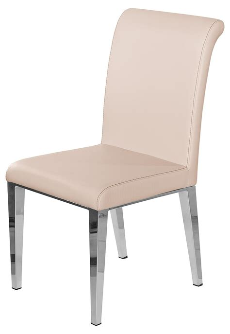 Dining Chairs Kirkland Dining Chair Kirklands Dining Chairs