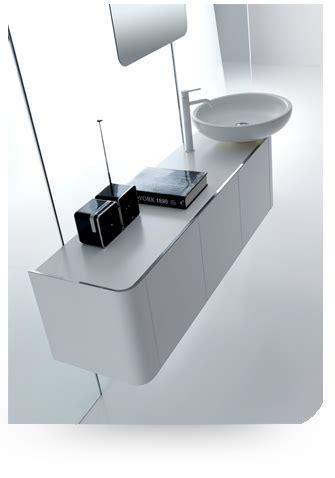 Bathroom Accessories Brisbane Bathroom Accessories Bathroom Accessories Brisbane