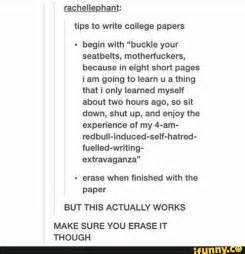 Quotes About Writing Essays by Best 20 College Quotes Ideas On