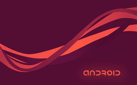wallpaper android resolution android background high resolution 5463 wallpaper