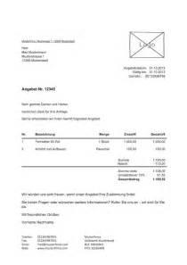 Mahnung Widerruf Muster Mahnung Mit Inkasso Androhung Word Vorlage Lexoffice Muster Angebot Angebotsvorlage Mit Rabatt