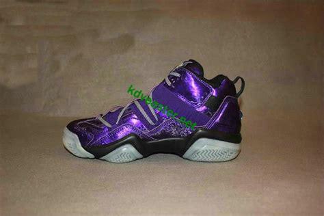 cool adidas basketball shoes adidas cool basketball shoes basketball shoes