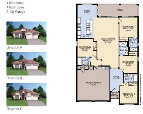 floor plans windsor hills property for sale