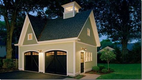 Detached Garage With Apartment Plans by Small House Decoration Victorian Detached Garage Plans