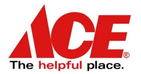 ace hardware jakarta ace hardware indonesia indonesia value investing