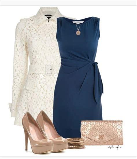 Fashion Bag 6051 s dress idea my style dress