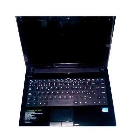 laptop i5 4gb ram laptop i5 2421 4gb ram bs 300 000 00 en mercado libre