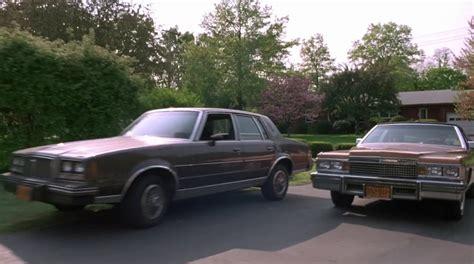 1982 Pontiac Bonneville by Imcdb Org 1982 Pontiac Bonneville In Quot Goodfellas 1990 Quot