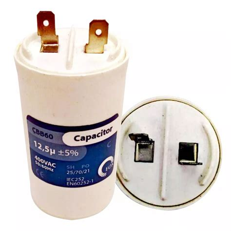 capacitor maquina ge ge capacitor switch 28 images 97f9250 ge capacitor 35uf 370v application motor run