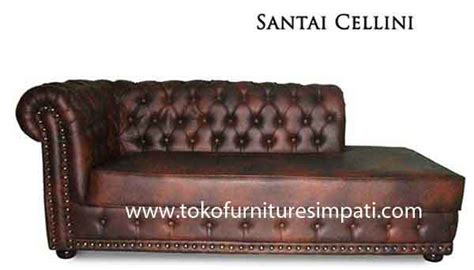 Sofa Bed Cellini sofa cellini murah loop sofa