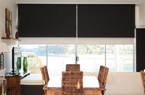 melbourne blinds and curtains curtains and blinds melbourne review curtain menzilperde net