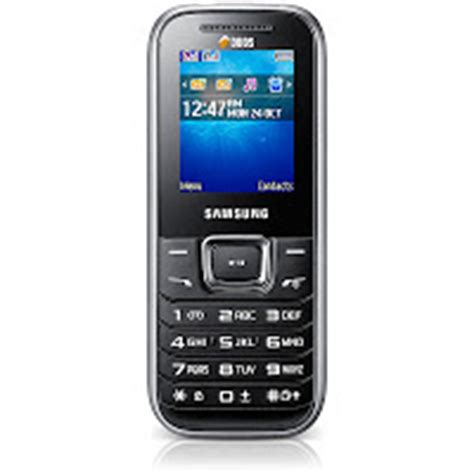 Hp Samsung Terbaru Bulan hp samsung terbaru ikhsanudin
