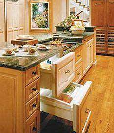 sub zero freezer drawers 700bf 1000 images about sub zero wolf living kitchen on