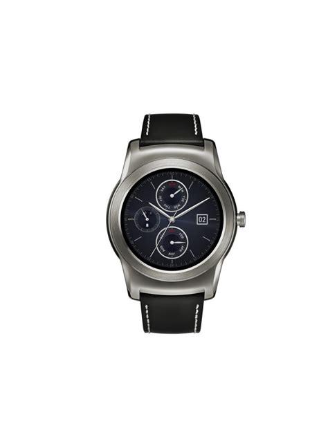 Smartwatch Lg mwc 2015 lg urbane metal smartwatch goes official