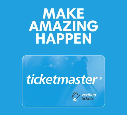 Walmart Canada Check Gift Card Balance - ticketmaster gift certificates canada gift ftempo
