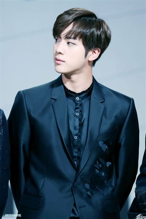 bts kim seokjin 268 best images about kim seok jin bts on pinterest