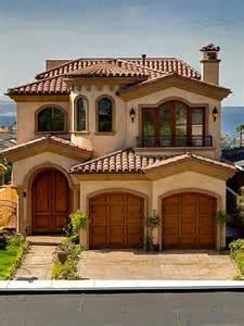 mediterranean style houses mediterranean style homes