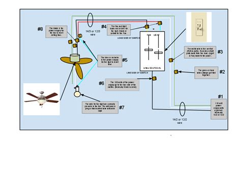 ceiling fan wire colors wiring ceiling fan search electrical home
