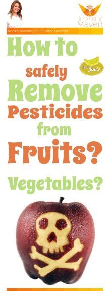 How To Detox From Pesticdes by Mejores 106 Im 225 Genes De Detox En Alimentaci 243 N