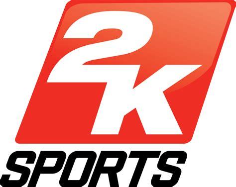 sports logo design png file 2k sports logo png wikimedia commons
