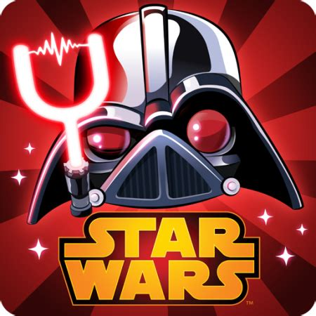angry birds star wars 2 update angry birds stars wars ii updated to put han on carbonite