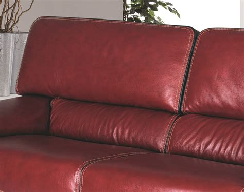 Sofa Shops In Leicester by Leather Sofa Furniture Store In Leicester World Of
