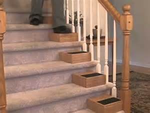Stair Aid by Stair Aid Climb Your Stairs Again Youtube
