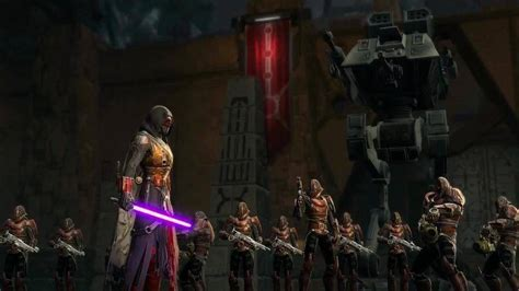 Revan Wars The Republic buy wars the republic shadow of revan pc cd key