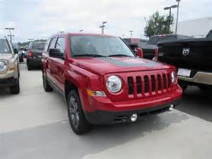 jeep abs cartersville mitula cars