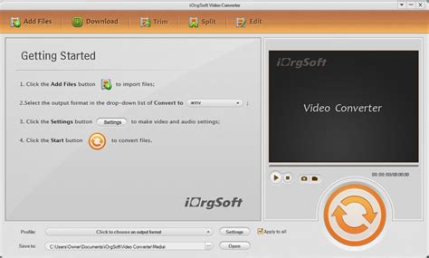 best converter review iorgsoft converter review best converter