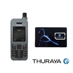 activate your satellite phone service airtime with satphone co uk