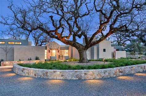 18m wine country estate fit for a sonoma county gatsby