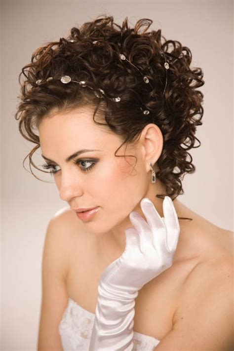 hairstyles curly hair for prom short curly hairstyles prom fade haircut