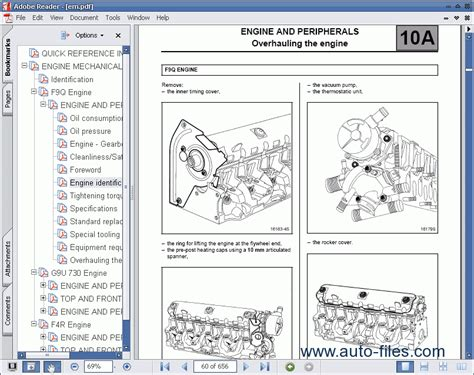 nissan primastar wiring diagram 31 wiring diagram images