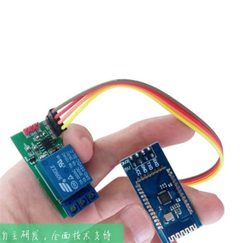 i2s termination resistor bluetooth integrated circuit 28 images fm built in bluetooth car audio circuit board speaker